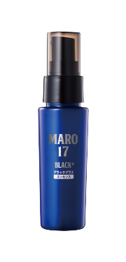 MARO17 BLACKPLUS SERIES ESSENCE