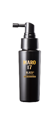 MARO17 BLACKPLUS SERIES Collagen Shot